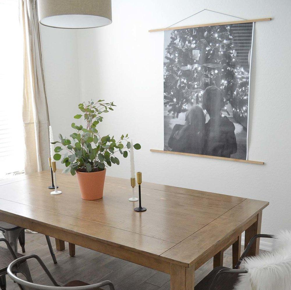 arizona-lifestyle-photoshoot-location-indoor-organic-luxe-12.jpg