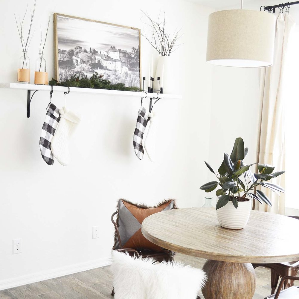 arizona-lifestyle-photoshoot-location-indoor-organic-luxe-6.jpg