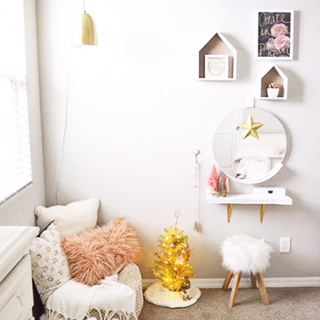 arizona-lifestyle-photoshoot-location-indoor-organic-luxe-8.jpg