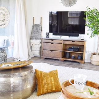 arizona-lifestyle-photoshoot-location-indoor-organic-luxe-1.jpg