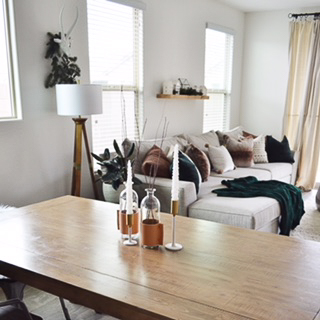 arizona-lifestyle-photoshoot-location-indoor-organic-luxe-2.jpg