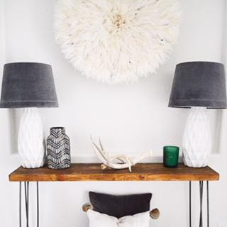 arizona-lifestyle-photoshoot-location-indoor-organic-luxe-3.jpg