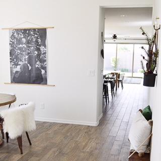 arizona-lifestyle-photoshoot-location-indoor-organic-luxe-4.jpg