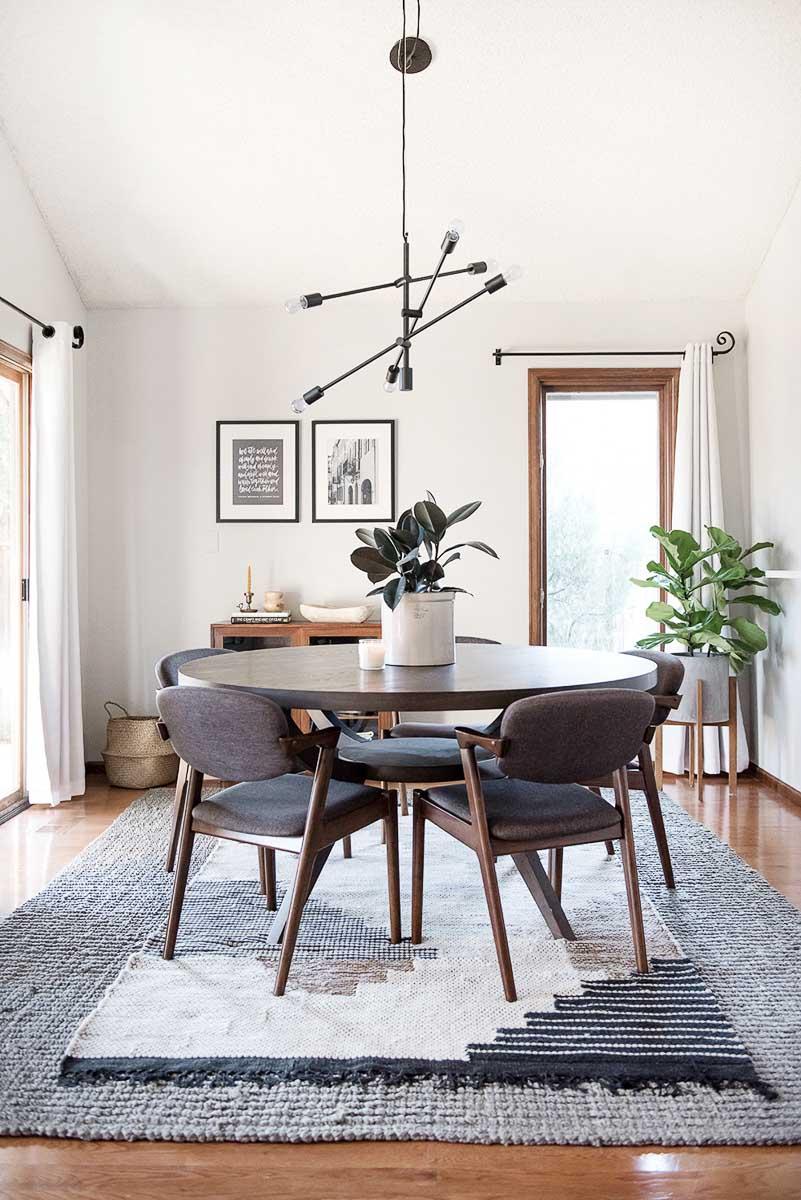 home-studio-denver-lifestyle-photoshoot-location-studio-rental-9.jpg