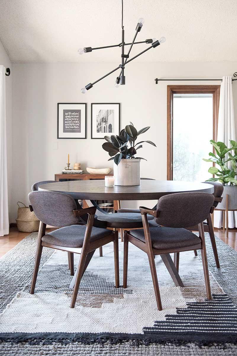 home-studio-denver-lifestyle-photoshoot-location-studio-rental-10.jpg