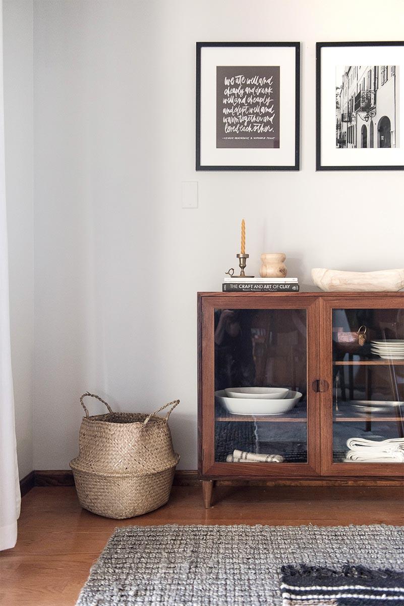 home-studio-denver-lifestyle-photoshoot-location-studio-rental-12.jpg
