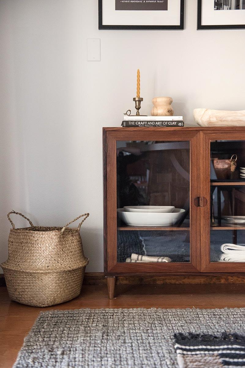 home-studio-denver-lifestyle-photoshoot-location-studio-rental-13.jpg
