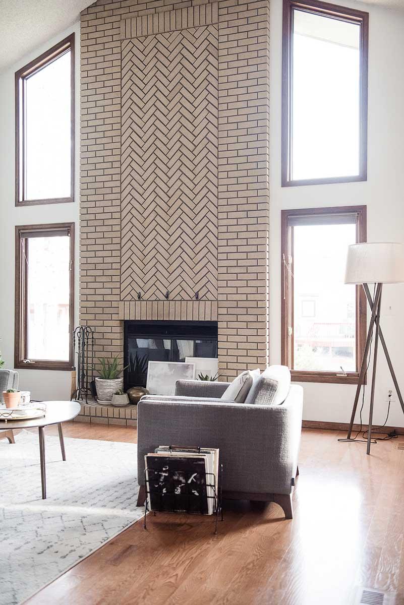 home-studio-denver-lifestyle-photoshoot-location-studio-rental-6.jpg
