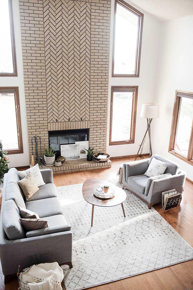home-studio-denver-lifestyle-photoshoot-location-studio-rental-7.jpg