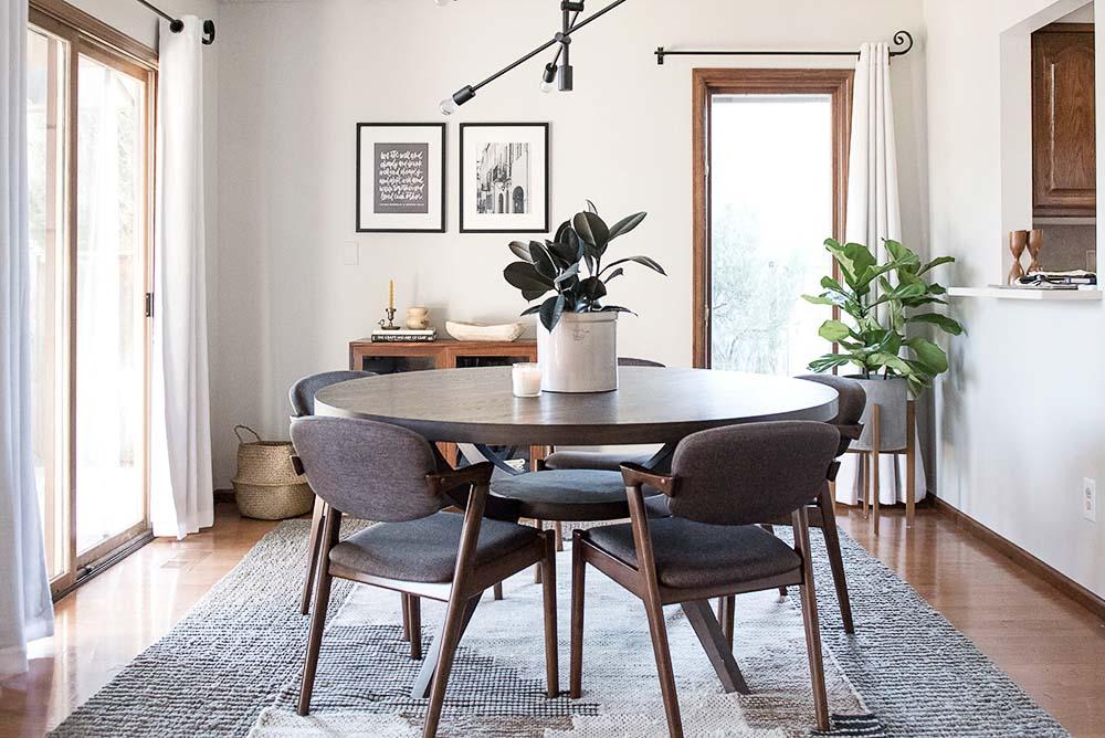 home-studio-denver-lifestyle-photoshoot-location-studio-rental-8.jpg