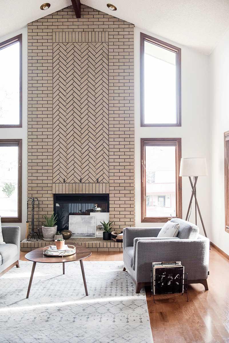 home-studio-denver-lifestyle-photoshoot-location-studio-rental-1.jpg