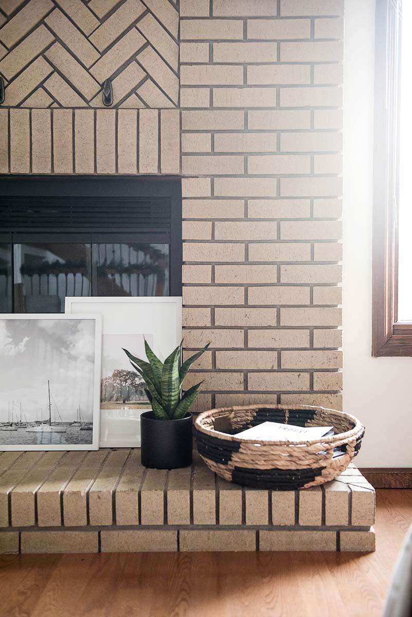 home-studio-denver-lifestyle-photoshoot-location-studio-rental-5.jpg