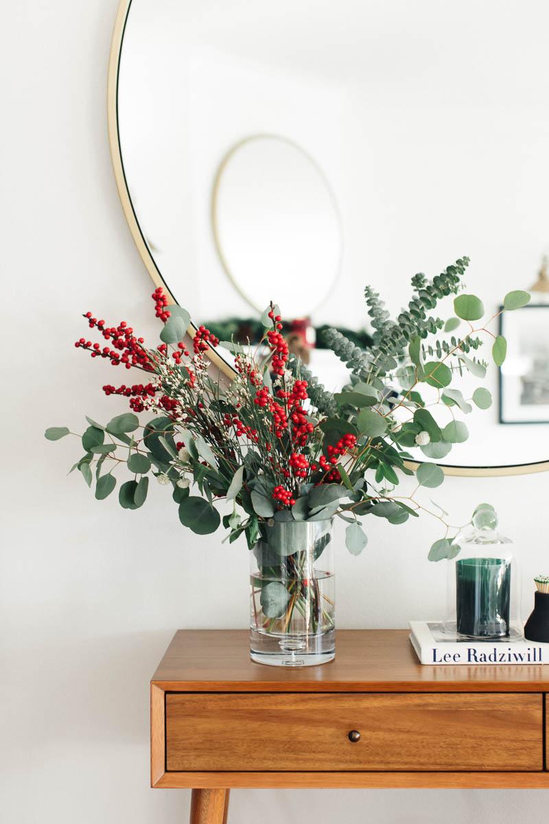 homestudiolist-modern-charmer-san-francisco-natural-light-photoshoot-studio-rental-3.jpg
