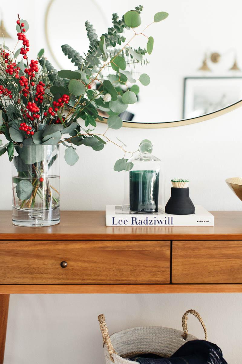 homestudiolist-modern-charmer-san-francisco-natural-light-photoshoot-studio-rental-4.jpg