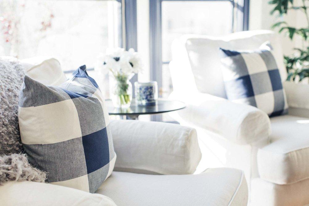 homestudiolist-modern-charmer-san-francisco-natural-light-photoshoot-studio-rental-12.jpg