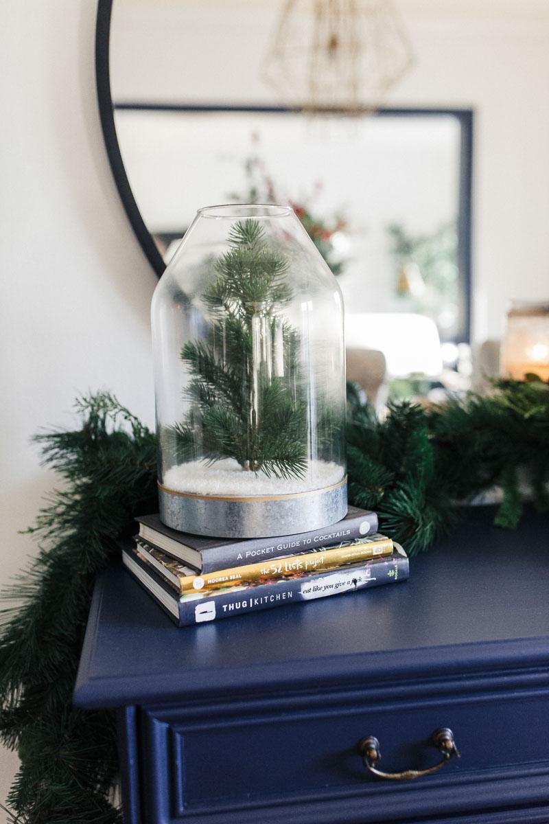 homestudiolist-modern-charmer-san-francisco-natural-light-photoshoot-studio-rental-26.jpg