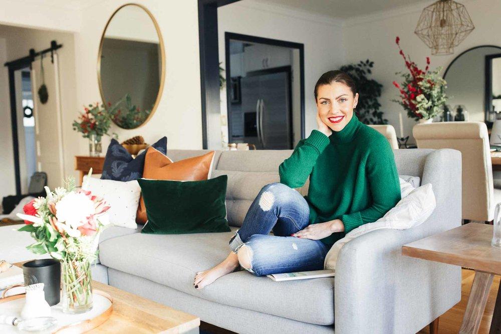 homestudiolist-modern-charmer-san-francisco-natural-light-photoshoot-studio-rental-39.jpg
