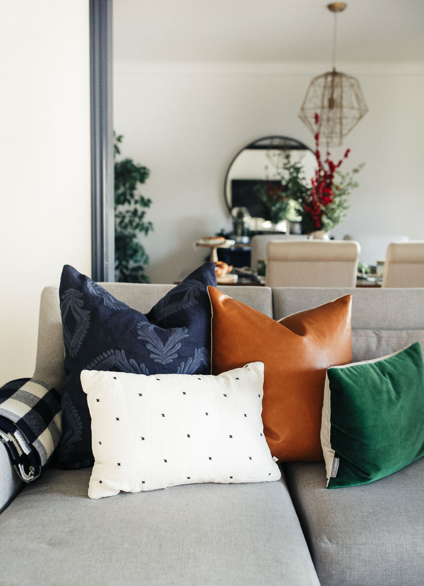 homestudiolist-modern-charmer-san-francisco-natural-light-photoshoot-studio-rental-40.jpg