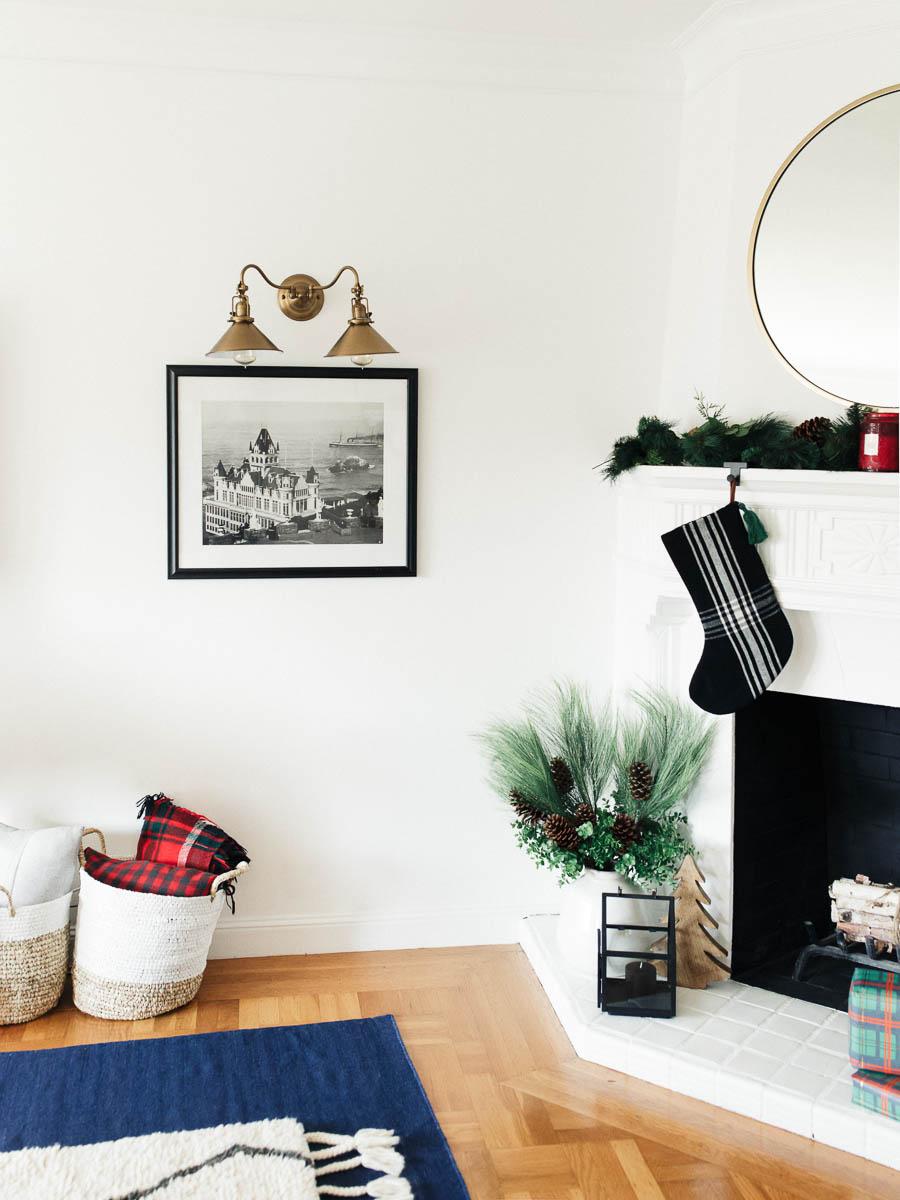 homestudiolist-modern-charmer-san-francisco-natural-light-photoshoot-studio-rental-44.jpg