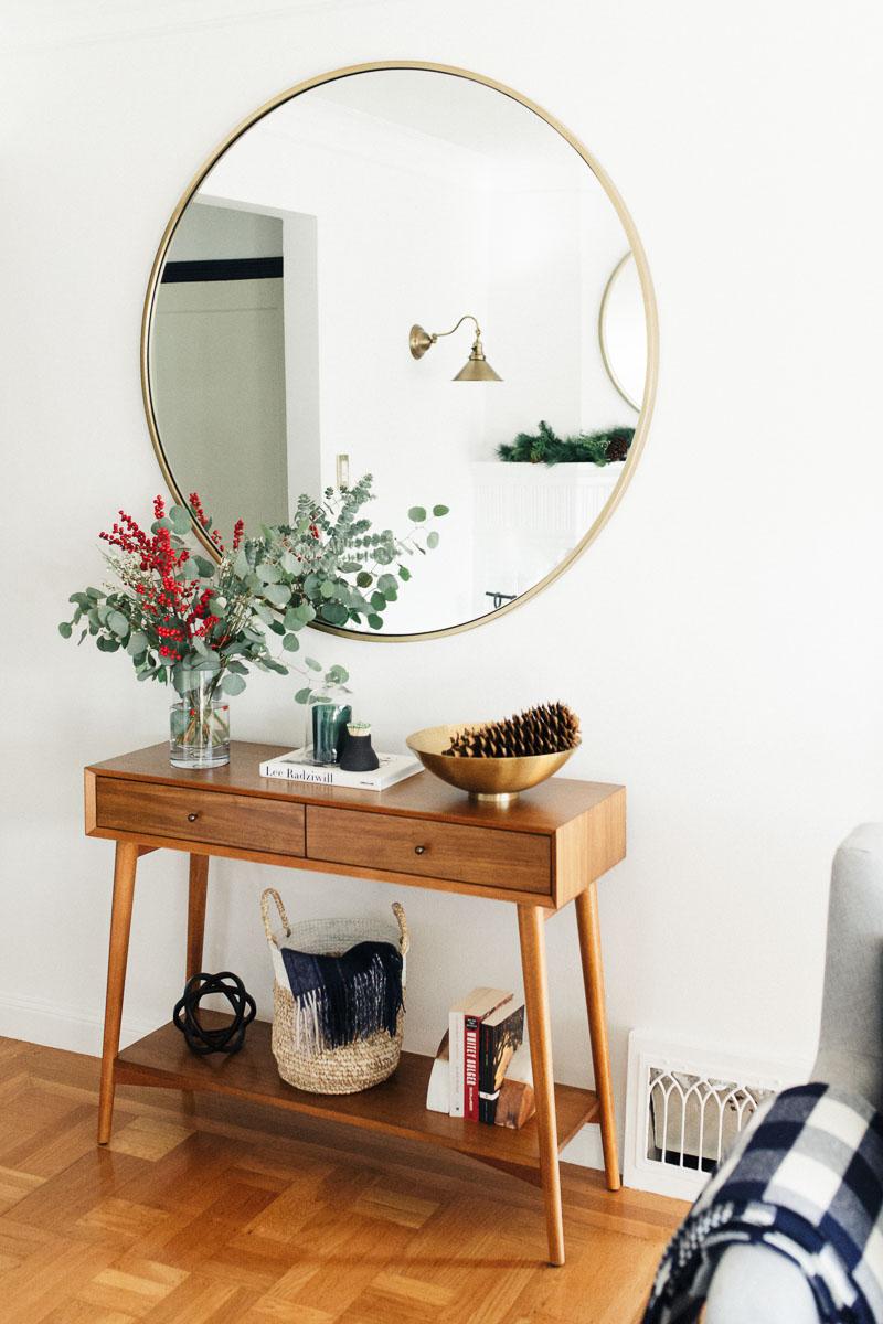 homestudiolist-modern-charmer-san-francisco-natural-light-photoshoot-studio-rental-47.jpg