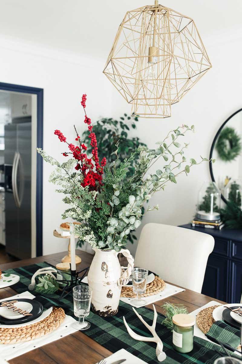 homestudiolist-modern-charmer-san-francisco-natural-light-photoshoot-studio-rental-58.jpg