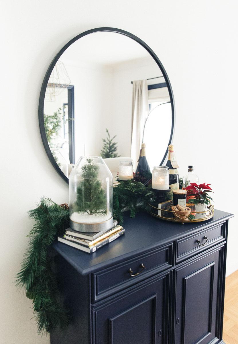 homestudiolist-modern-charmer-san-francisco-natural-light-photoshoot-studio-rental-60.jpg