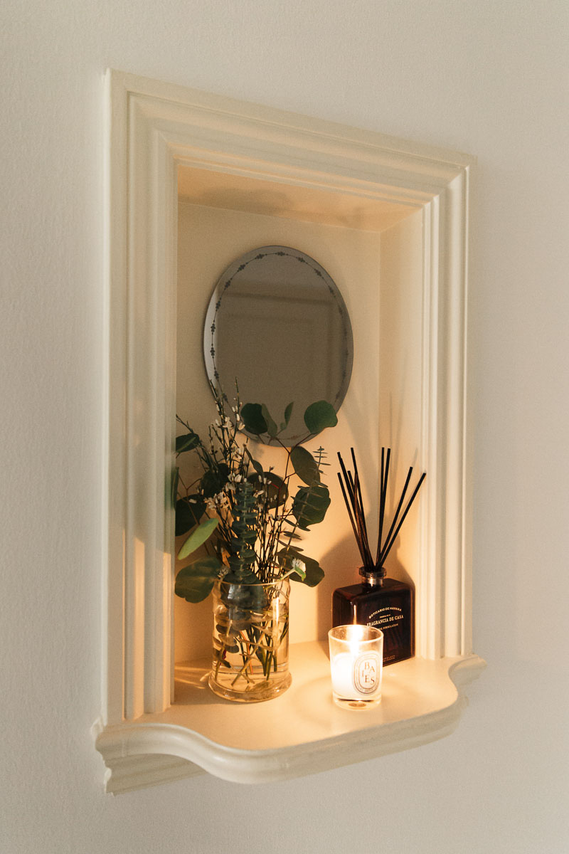 homestudiolist-modern-charmer-san-francisco-natural-light-photoshoot-studio-rental-72.jpg