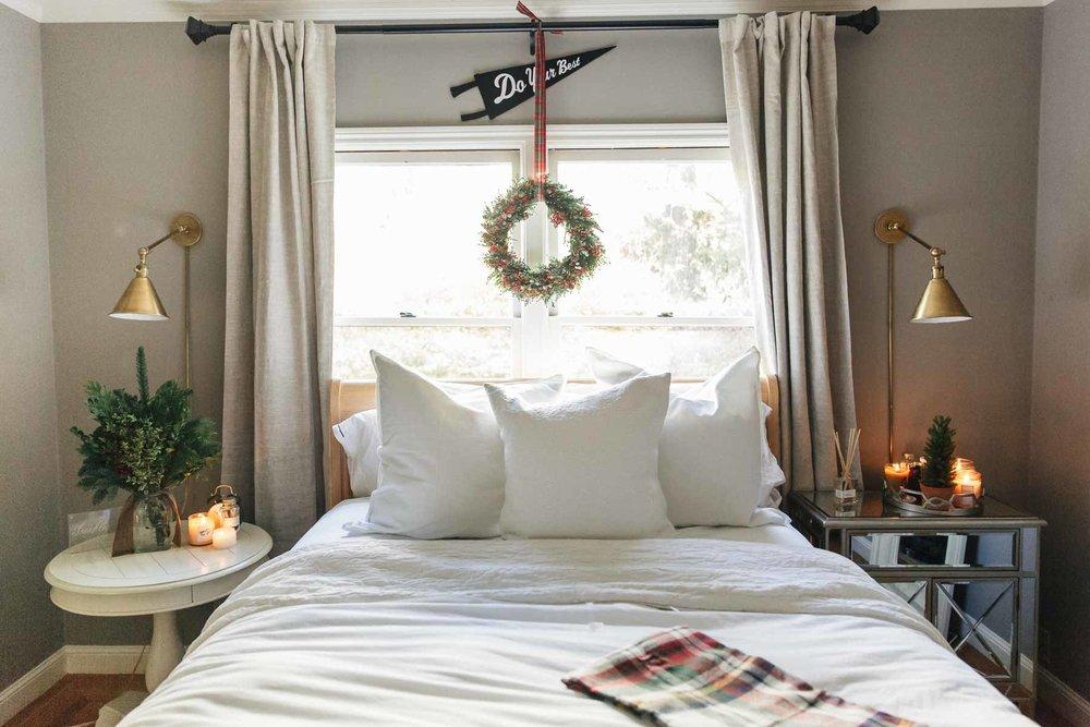 homestudiolist-modern-charmer-san-francisco-natural-light-photoshoot-studio-rental-75.jpg