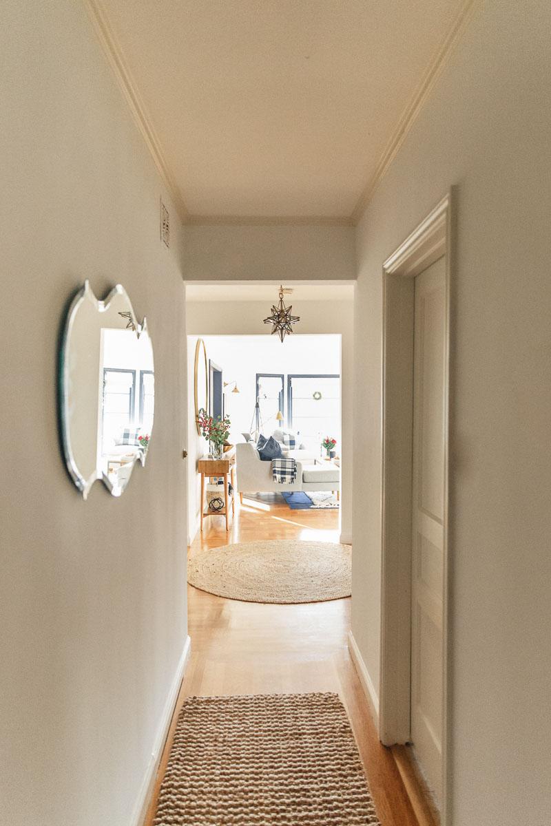 homestudiolist-modern-charmer-san-francisco-natural-light-photoshoot-studio-rental-76.jpg