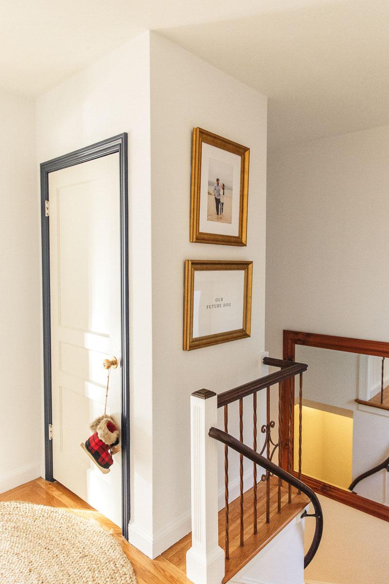 homestudiolist-modern-charmer-san-francisco-natural-light-photoshoot-studio-rental-78.jpg