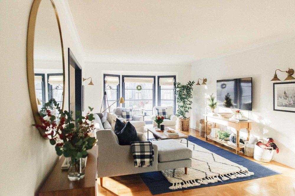 homestudiolist-modern-charmer-san-francisco-natural-light-photoshoot-studio-rental-79.jpg