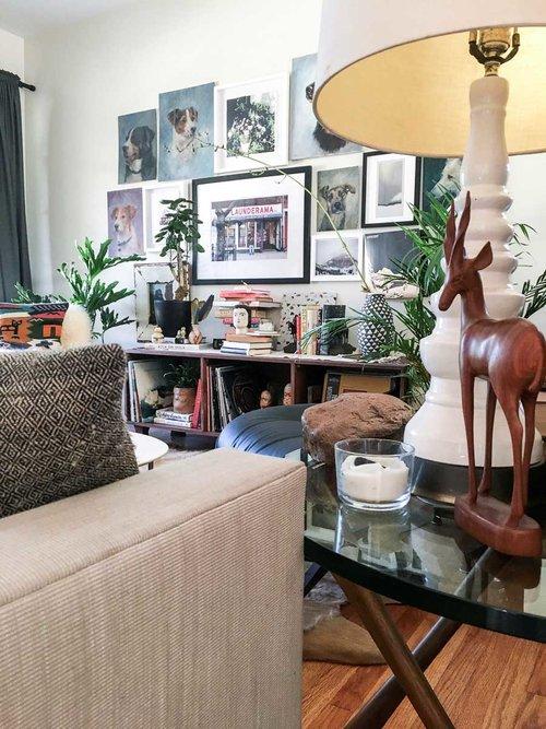 Book Smart 125 Hr Home Studio