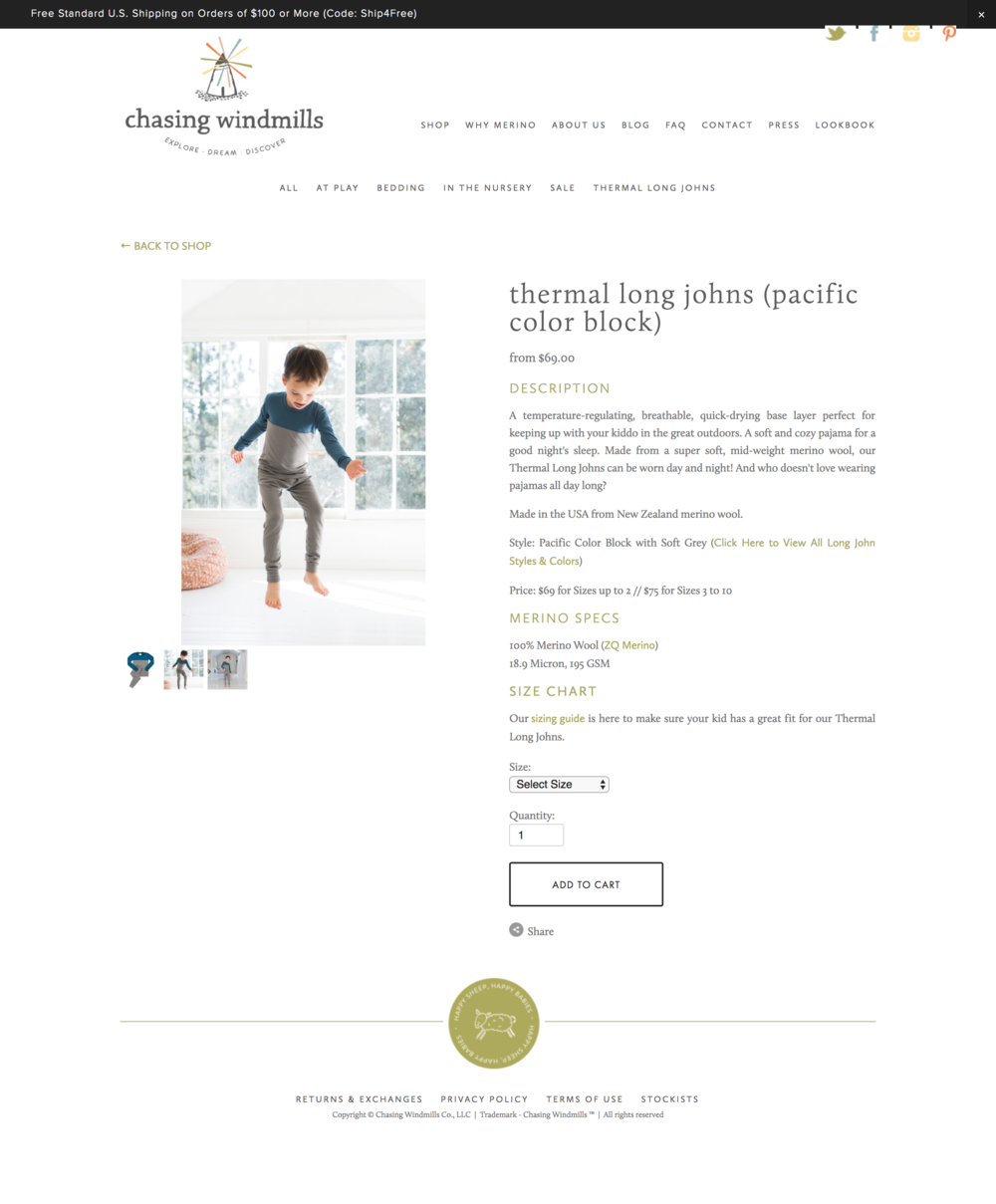 screencapture-chasingwindmillskids-shopmerino-thermal-long-johns-pacific-color-block-1516048774502.png