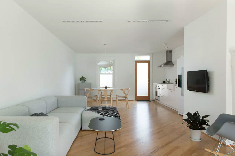 minimal-rowhouse_richmond-virginia-natural-light-photoshoot-location-1.jpg