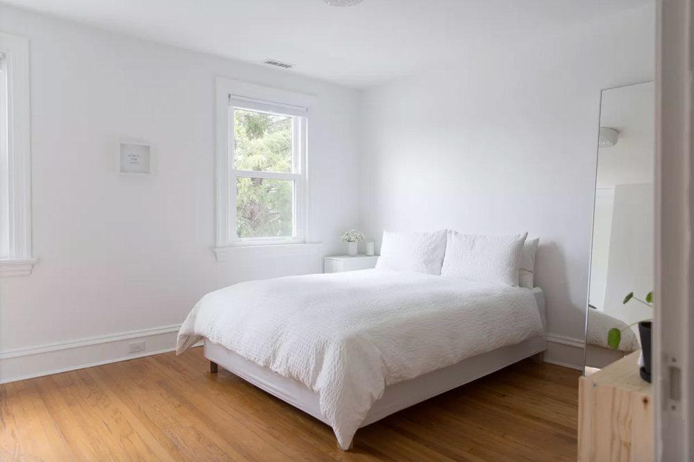 minimal-rowhouse_richmond-virginia-natural-light-photoshoot-location-20.jpg