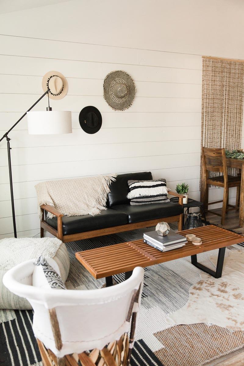 Modern-mood-home-studio-arizona-natural-light-photo-studio-rental-1.jpg