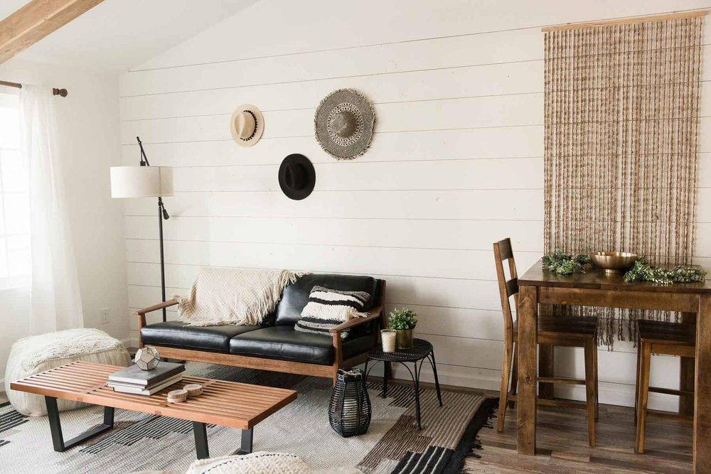 Modern-mood-home-studio-arizona-natural-light-photo-studio-rental-5.jpg