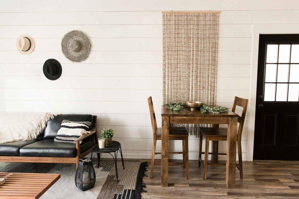 Modern-mood-home-studio-arizona-natural-light-photo-studio-rental-8.jpg