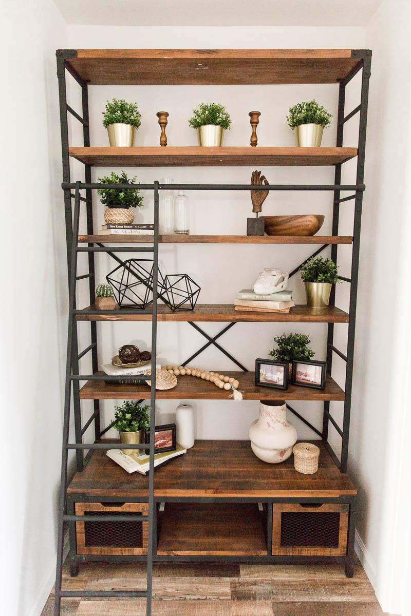 Modern-mood-home-studio-arizona-natural-light-photo-studio-rental-20.jpg