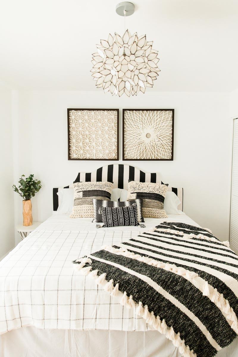 Modern-mood-home-studio-arizona-natural-light-photo-studio-rental-34.jpg