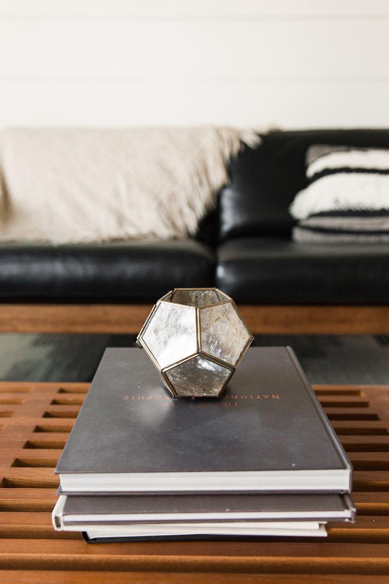 Modern-mood-home-studio-arizona-natural-light-photo-studio-rental-38.jpg
