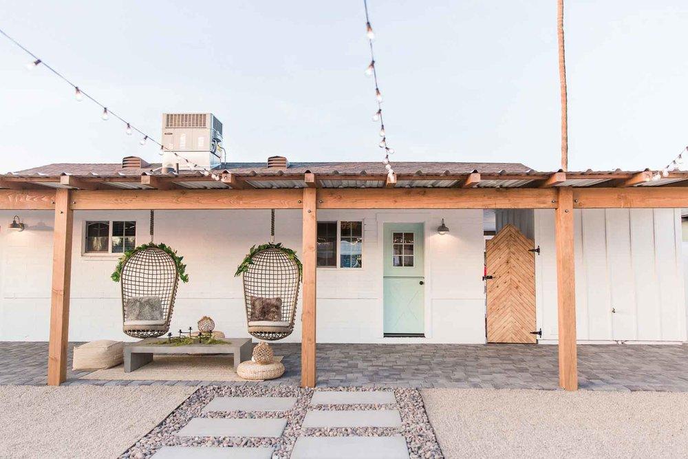 Modern-mood-home-studio-arizona-natural-light-photo-studio-rental-57.jpg