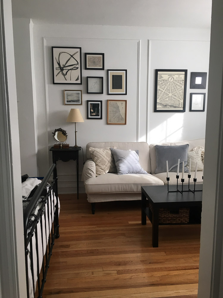 simple-charm-home-studio-chicago-illinois-natural-light-photo-studio-rental-1.jpg