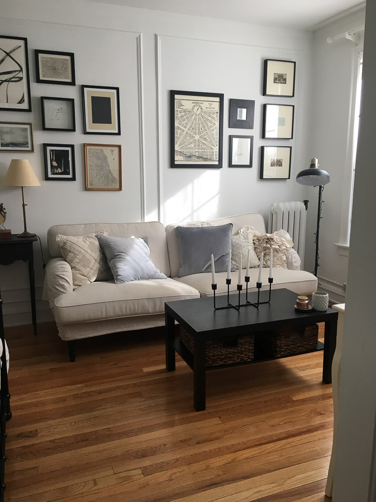 simple-charm-home-studio-chicago-illinois-natural-light-photo-studio-rental-2.jpg