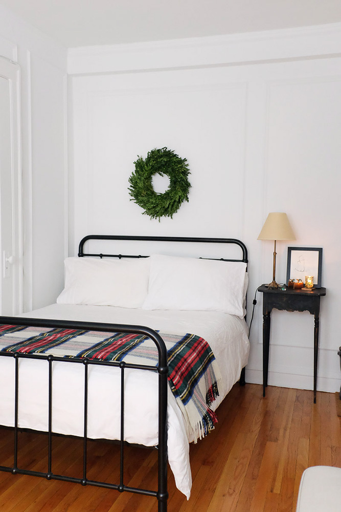 simple-charm-home-studio-chicago-illinois-natural-light-photo-studio-rental-6.jpg