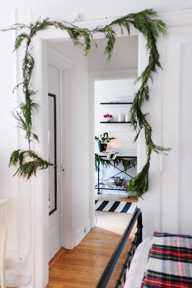 simple-charm-home-studio-chicago-illinois-natural-light-photo-studio-rental-8.jpg