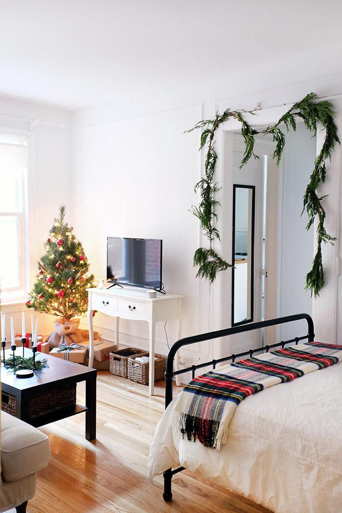 simple-charm-home-studio-chicago-illinois-natural-light-photo-studio-rental-9.jpg