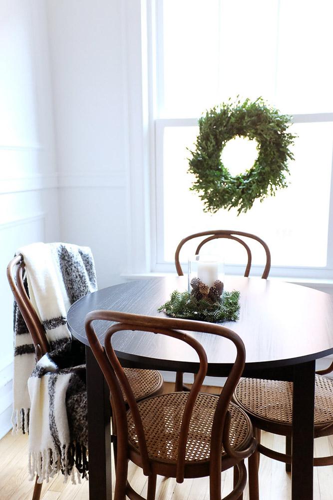 simple-charm-home-studio-chicago-illinois-natural-light-photo-studio-rental-10.jpg