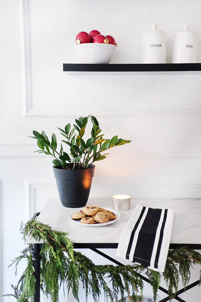 simple-charm-home-studio-chicago-illinois-natural-light-photo-studio-rental-11.jpg
