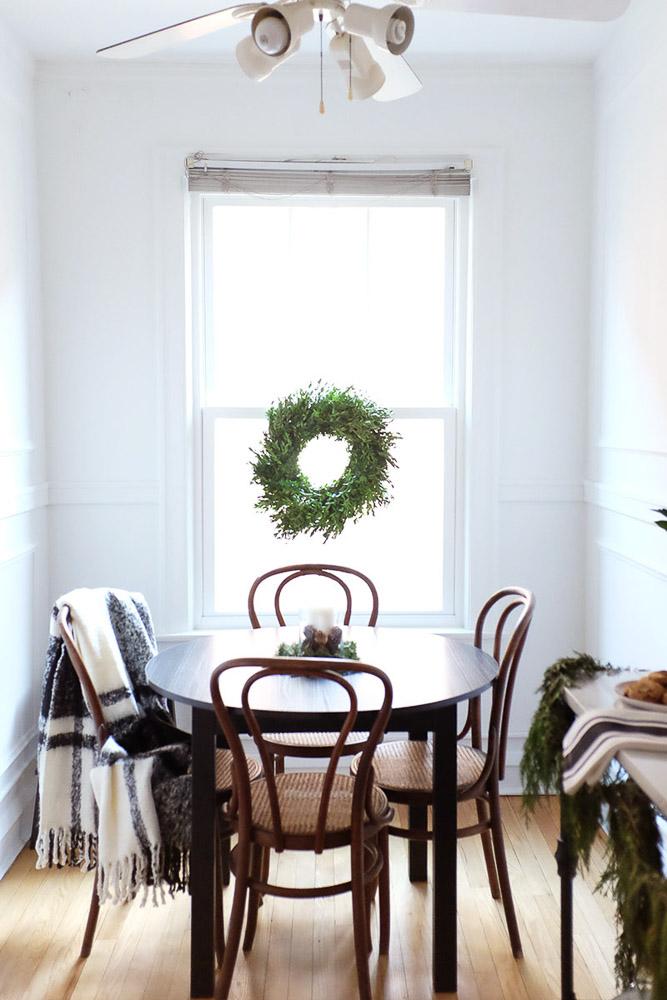 simple-charm-home-studio-chicago-illinois-natural-light-photo-studio-rental-12.jpg